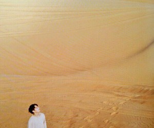 bts, jungkook, and Dubai image