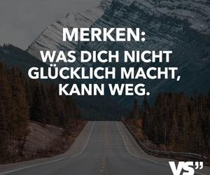deutsch, german, and quote image
