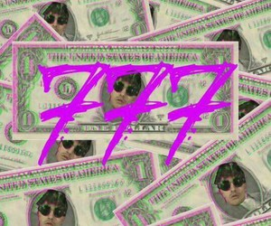 777, money, and dpg image