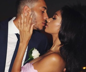 couple, love, and jayde pierce image