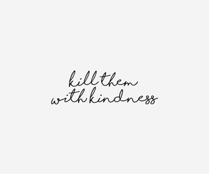 kindness, Lyrics, and selena gomez image
