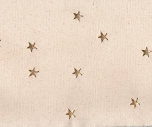 shine, cute, and stars image