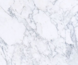 marble, background, and beautiful image