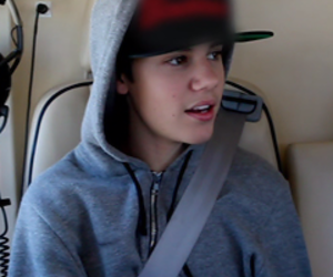 icons, justin bieber, and tumblr image