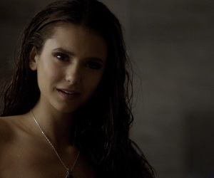 screen cap, the vampire diaries, and tvd image