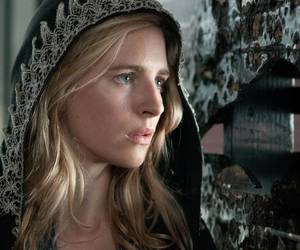 brit marling, the oa, and girl image