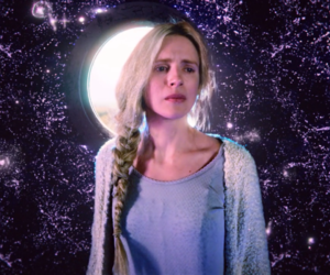 brit marling and the oa image