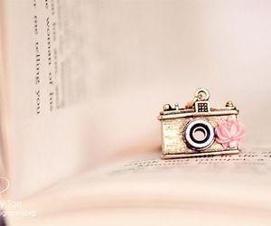 camera, wallpaper, and kawaii image