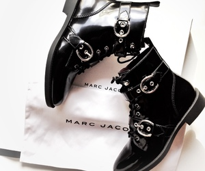marc jacobs image
