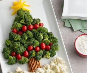 broccoli, inspiration, and lifestyle image