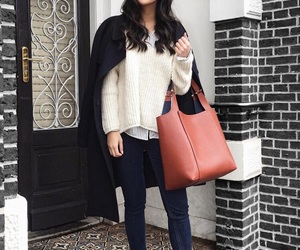 cool, outfits, and street style image