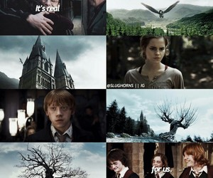 edit, harry potter, and hp image