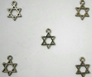 jew, jewish, and religion image