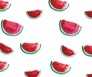 fruit, wallpapers, and fondos image