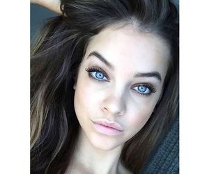 barbara palvin, beautiful, and girl image