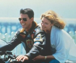 1986, movies, and take my breath away image