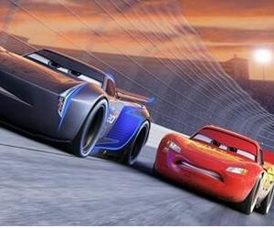 cars disney image