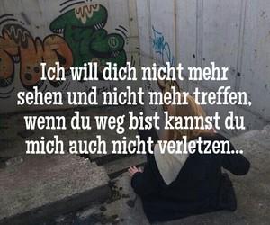 deutsch, in love, and cro image
