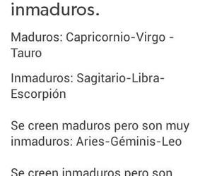 zodiaco image
