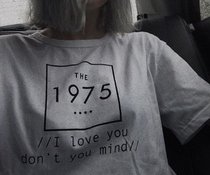 tumblr, the 1975, and 1975 image