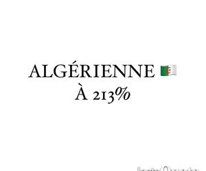 algerie, 213, and algerienne image