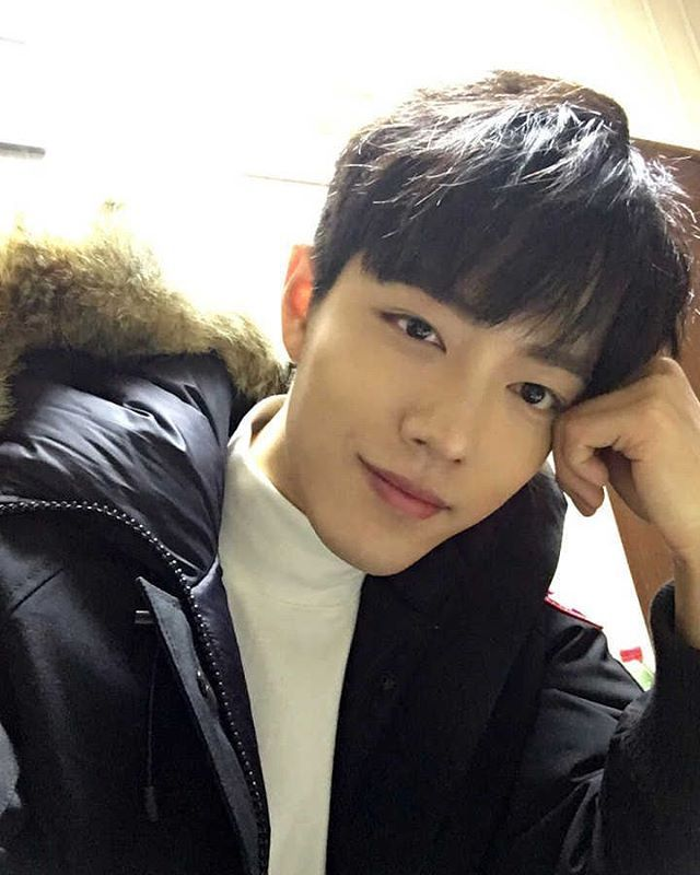 27 Images About Xiao Zhan On We Heart It See More About X Nine Xiao Zhan And Cpop