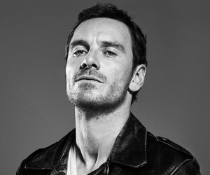 actor, handsome, and fassy image
