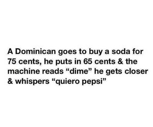 dominican, dr, and funny image