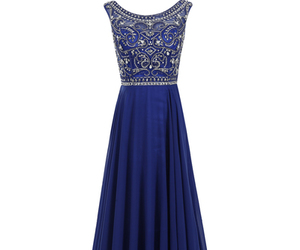 prom dresses, long cheap prom dresses, and prom dresses for women image