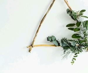 craft, decor, and diy image