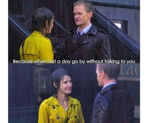 best couple, how i met your mother, and robin image