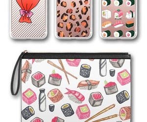 iphone, cases, and technology image