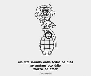 poesia image