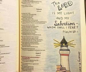 Christ, jesus, and light image