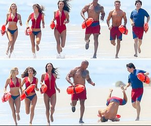 funny, zac efron, and lol image