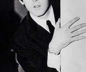 1960s, 60s, and Paul McCartney image