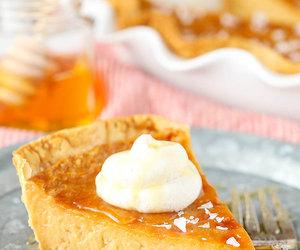 desserts, food, and honey image