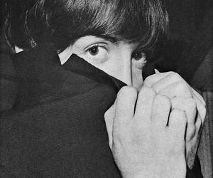 Paul McCartney, sweet, and the beatles image