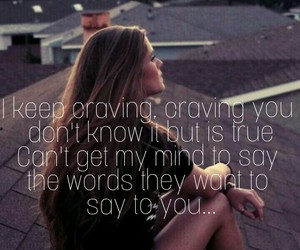 song lyrics love it image