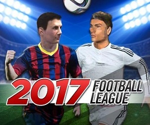 football league 2017, dream league soccer, and dream league soccer apk image