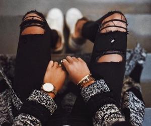 adidas, beauty, and bella image