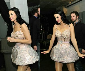 katy, katyperry, and cute image