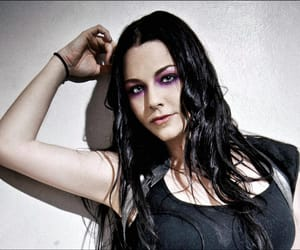 amy, amy lee, and musician image