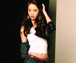 snsd, yoona, and girls generation image