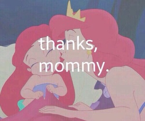 mom, mommy, and mother image