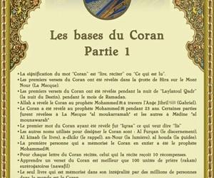 islam and coran image