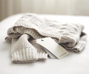 clothing, shirt, and dressing image