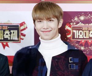 bts, namjoon, and kpop image