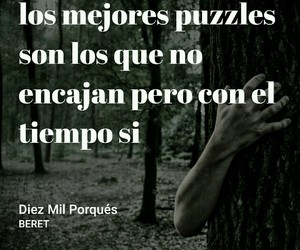 beret, frases, and quotes image