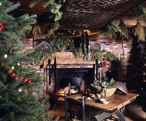 christmas, Merry Xmas, and cold image